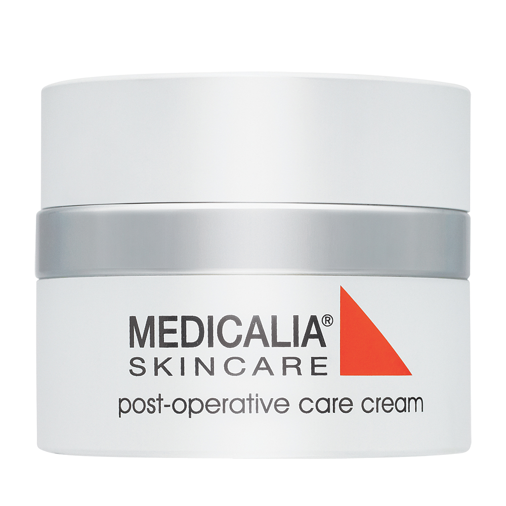 Post-Operative Care Cream