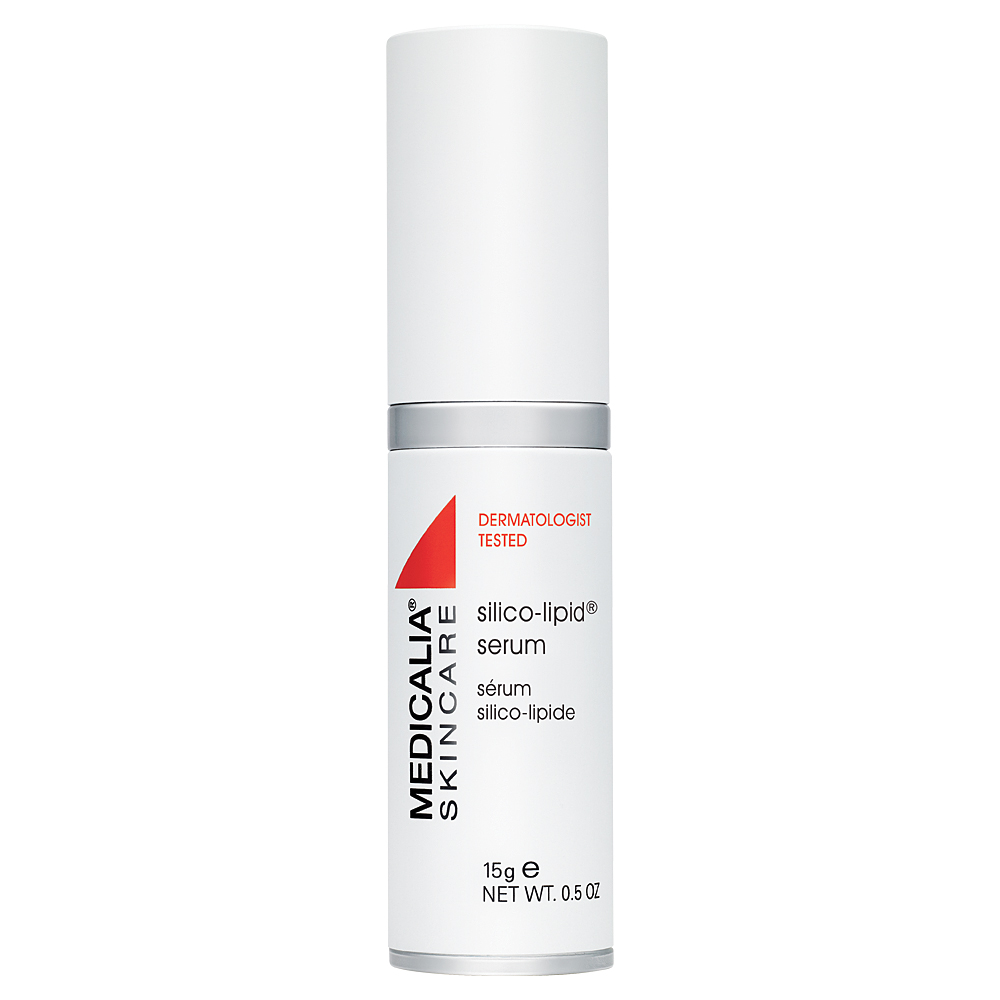 Silico-Lipid® Serum (Post-Operative)